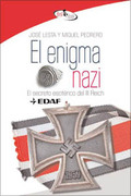 EL ENIGMA NAZI.