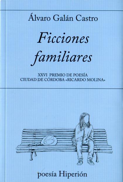 FICCIONES FAMILIARES 746