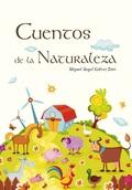 CUENTOS DE LA NATURALEZA.