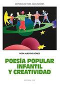 Poesía popular infantil y creatividad