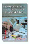 CURSO GENERAL DE REDACCIÓN PERIODÍSTICA