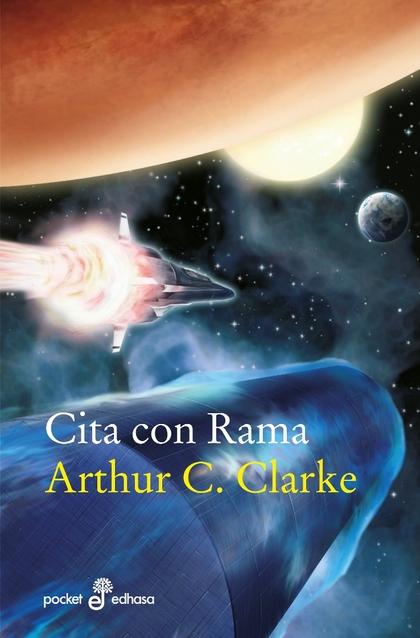 CITA CON RAMA.