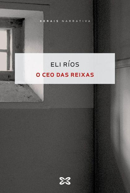 O CEO DAS REIXAS.
