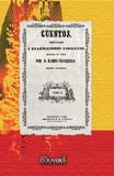 CUENTOS, MENTIRAS Y EXAJERACIONES ANDALUZAS. TOMO II.