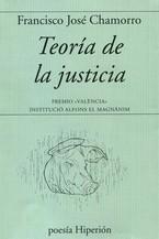 TEORIA DE LA JUSTICIA.