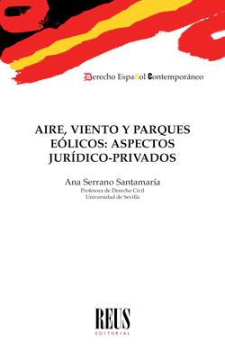 AIRE, VIENTO Y PARQUES EÓLICOS