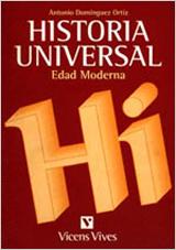 H.UNIVERSAL EDAD MODERNA