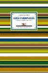 EJES CARDINALES : POEMAS ESCOGIDOS, 1997-2012