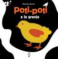 POTI-POTI. A LA GRANJA
