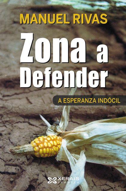 ZONA A DEFENDER                                                                 A ESPERANZA IND