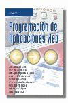 PROGRAMACION DE APLICACIONES WEB
