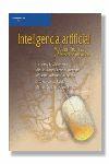 INTELIGENCIA ARTIFICIAL MODELOS Y TECNICAS