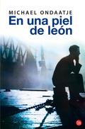 EN UNA PIEL DE LEÓN