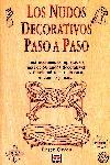 NUDOS DECORATIVOS PASO A PASO
