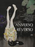 ANVERSO/REVERSO II.