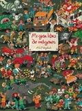 MI GRAN LIBRO DE IMÁGENES