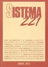 REVISTA SISTEMA 201 NOVIEMBRE 2007