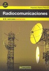 RADIOCOMUNICACIONES.