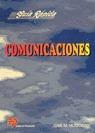 COMUNICACIONES GUIA RAPIDA