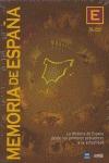 PACK MEMORIA DE ESPAÑA (14 DVD)