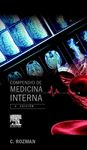 COMPENDIO DE MEDICINA INTERNA (5ª ED.).
