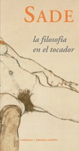 FILOSOFIA EN EL TOCADOR
