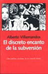 DISCRETO ENCANTO DE LA SUBVERSIÓN, EL. UNA CRÍTICA CULTURAL DE LA GAUCHE DIVINE