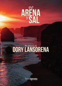 DE ARENA Y SAL