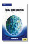TEORÍA MICROECONÓMICA. PRINCIPIOS BÁSICOS Y AMPLIACIONES.