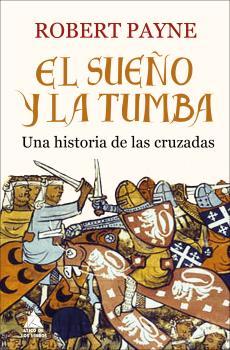 EL SUEÑO Y LA TUMBA.
