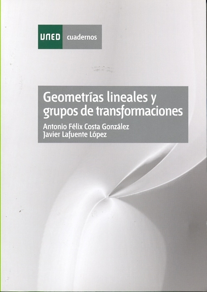 REF35040CU2 GEOMETRIAS LINEALES