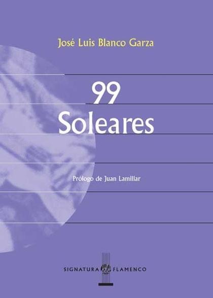 99 Soleares