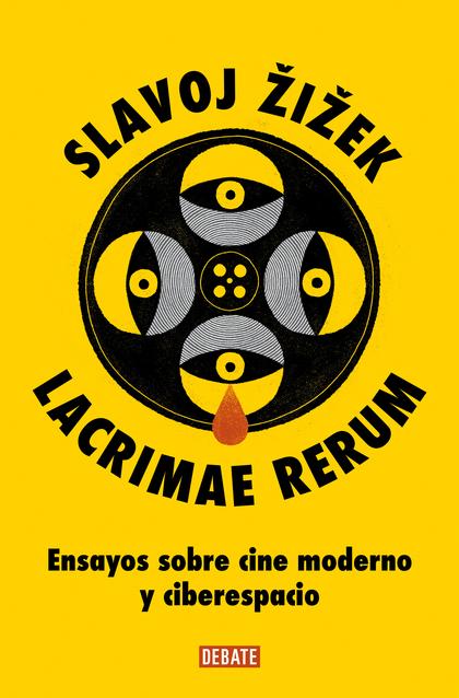 LACRIMAE RERUM.