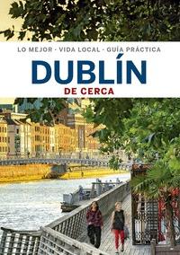 DUBLIN DE CERCA 4.