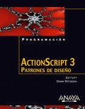 ActionScript 3. Patrones de diseño
