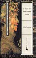 EL OTOÑO DEL RENACIMIENTO, 1550-1640