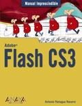 Flash CS3