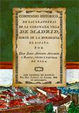 ORNITOLOGIA DE SIERRA MORENA