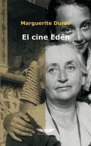 CINE EDEN, EL