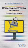 Comercio electrónico. Edición 2008