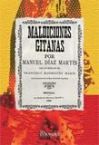 MALDICIONES GITANAS