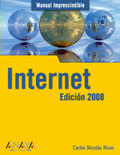 INTERNET. EDICIÓN 2008