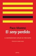 EL SENY PERDIDO.