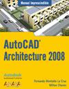 AutoCAD Architecture 2008