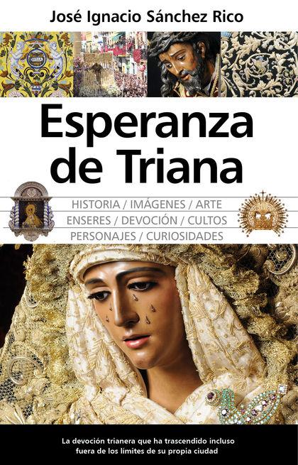 ESPERANZA DE TRIANA.