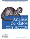 Análisis de datos con Access