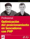 Optimización del posicionamiento en buscadores con PHP