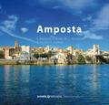 AMPOSTA