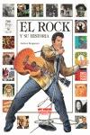 ROCK Y SU HISTORIA