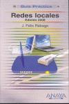 Redes Locales. Edición 2008
